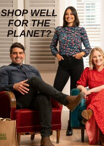 Shop Well for the Planet-54426