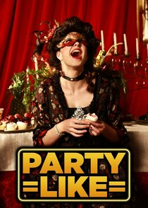 Party Like...
