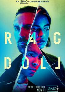 Ragdoll-52705