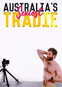 Australia's Sexiest Tradie-55667