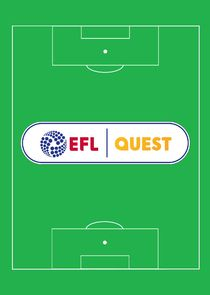 EFL on Quest-35153