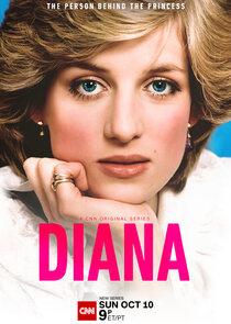 Diana-56426