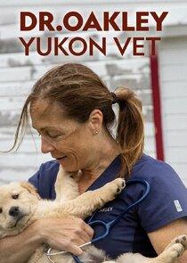Dr. Oakley, Yukon Vet-578