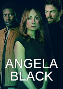Angela Black-49269