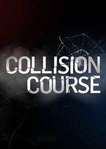 Collision Course-24340