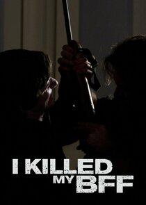 I Killed My BFF-24347