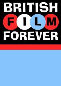 British Film Forever-56438