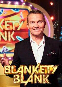 Blankety Blank-53396