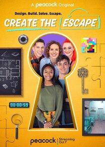 Create the Escape