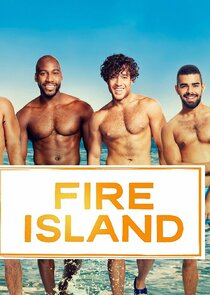 Fire Island-24413