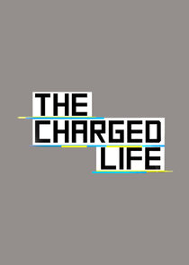 The Charged Life-24449