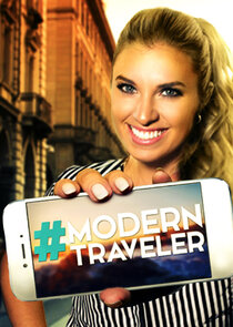 Modern Traveler-24464