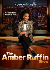 The Amber Ruffin Show-42209