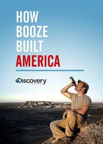 How Booze Built America-24784