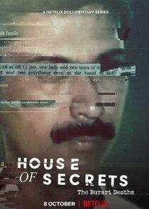 House of Secrets: The Burari Deaths-56454
