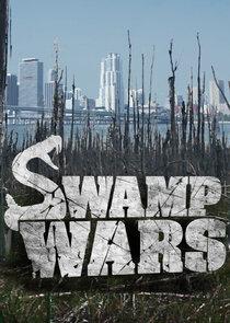 Swamp Wars-24861
