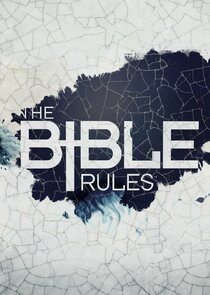 The Bible Rules-24912