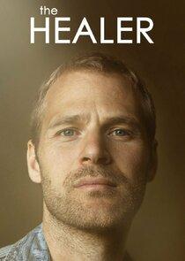 The Healer-24967
