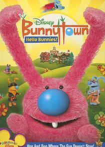 Bunnytown