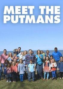 Meet the Putmans-24977