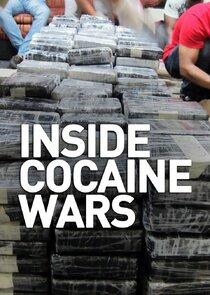 Inside Cocaine Wars-25110