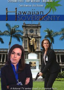 Hawaiian Sovereignty-25452
