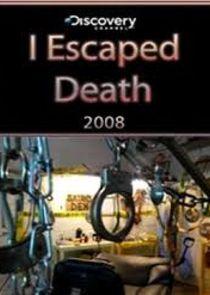 I Escaped Death-28206