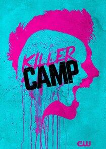 Killer Camp-43004