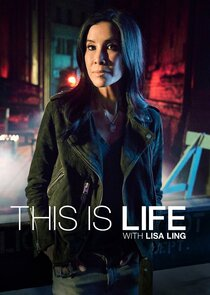 This is Life with Lisa Ling-3740