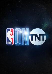 NBA on TNT-13683