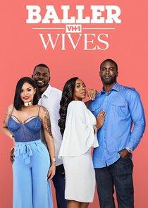 Baller Wives-25538