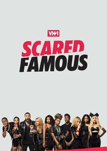 Scared Famous-25539