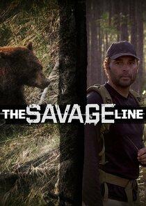 The Savage Line
