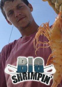 Big Shrimpin-25648