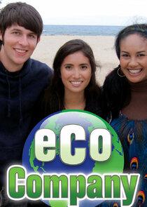 Eco Company-25658