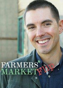 Farmers Market Flip-25688