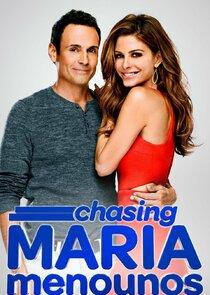 Chasing Maria Menounos-25774