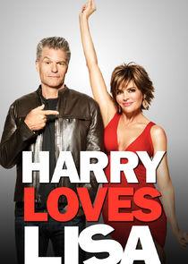Harry Loves Lisa-26058