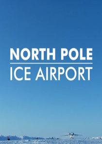 North Pole Ice Airport-2786