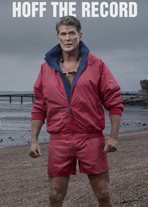 Hoff the Record-2828