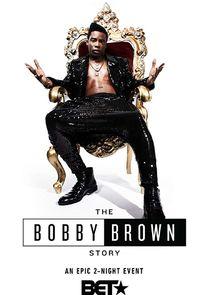 История Бобби Брауна-26130