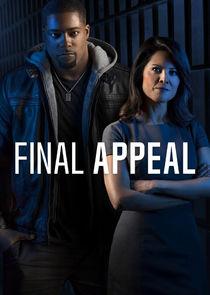 Final Appeal-26612