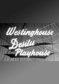 Westinghouse Desilu Playhouse-26046
