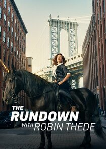 The Rundown with Robin Thede-26114