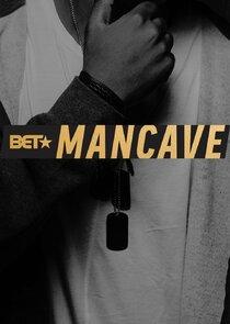 BETs Mancave-26126