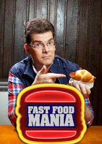 Fast Food Mania-26188