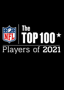 The Top 100 Players-26213