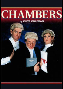 Chambers-56496