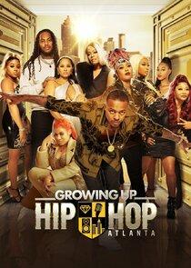 Growing Up Hip Hop: Atlanta-26220