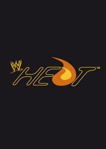 WWE Heat-26326